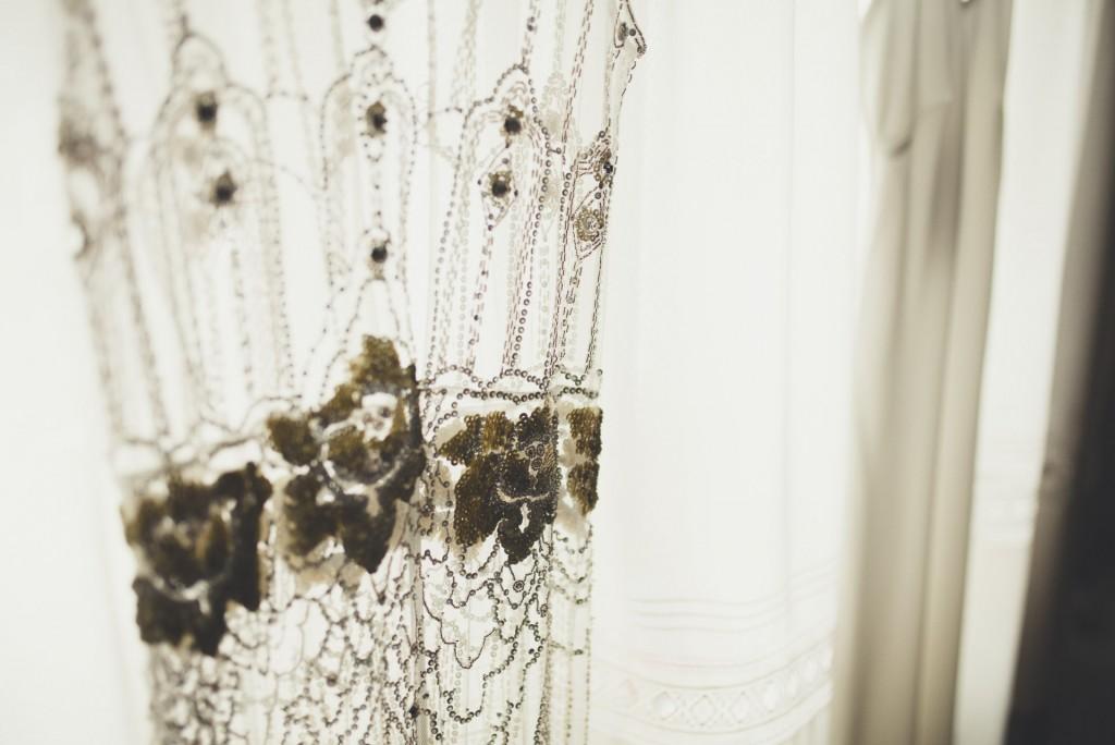 traje de novia, vestido de novia