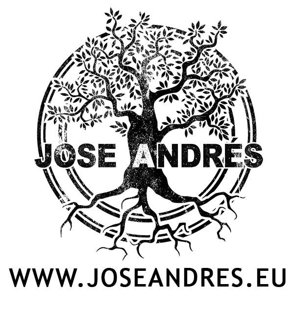 Jose Andres fotógrafo - Fotografía y cine documental de bodas - fotografía natural y sin posados