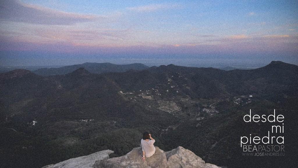 Jose Andres fotografia y cine documental de bodas - Bea Pastor.jpg
