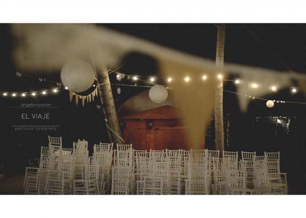 video de bodas, cine de bodas fotografía de bodas