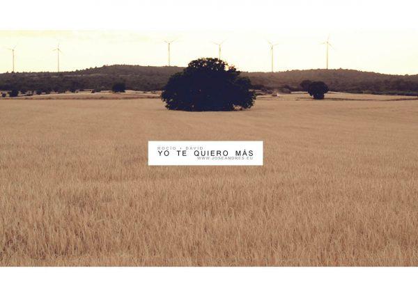 videos de bodas diferentes en valencia, vídeo de boda diferente en Albacete, vídeo de boda diferente en Cuenca, cine de boda, videofrafía de boda, videógrafo de boda