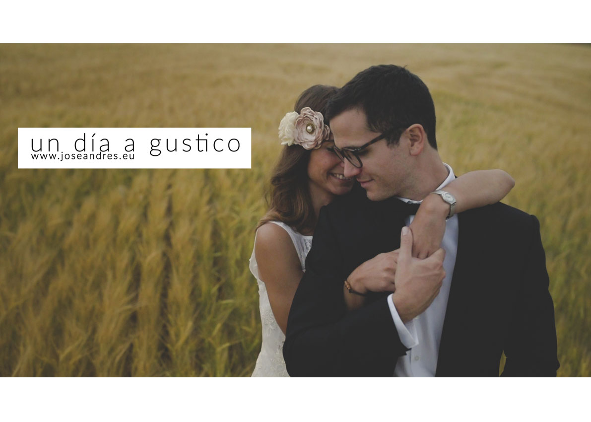 boda perfecta Parador de Albacete, Boda en el parador de Albacete