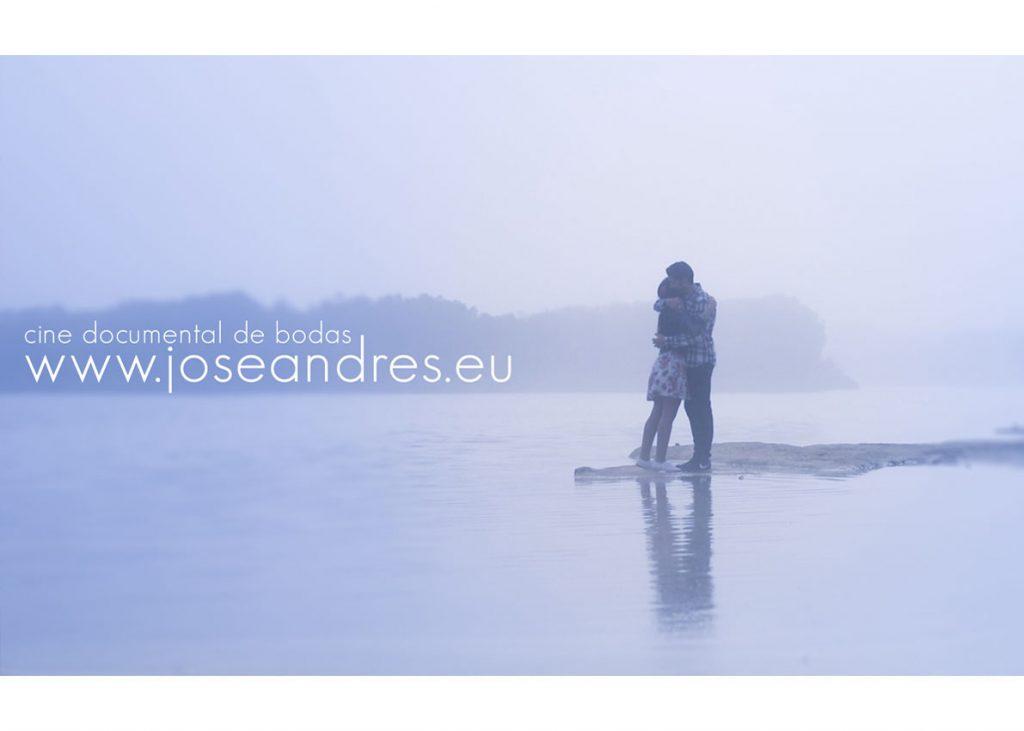 Reel 2017 - video de boda - Jose Andres fotografía y cine documental de bodas.jpg
