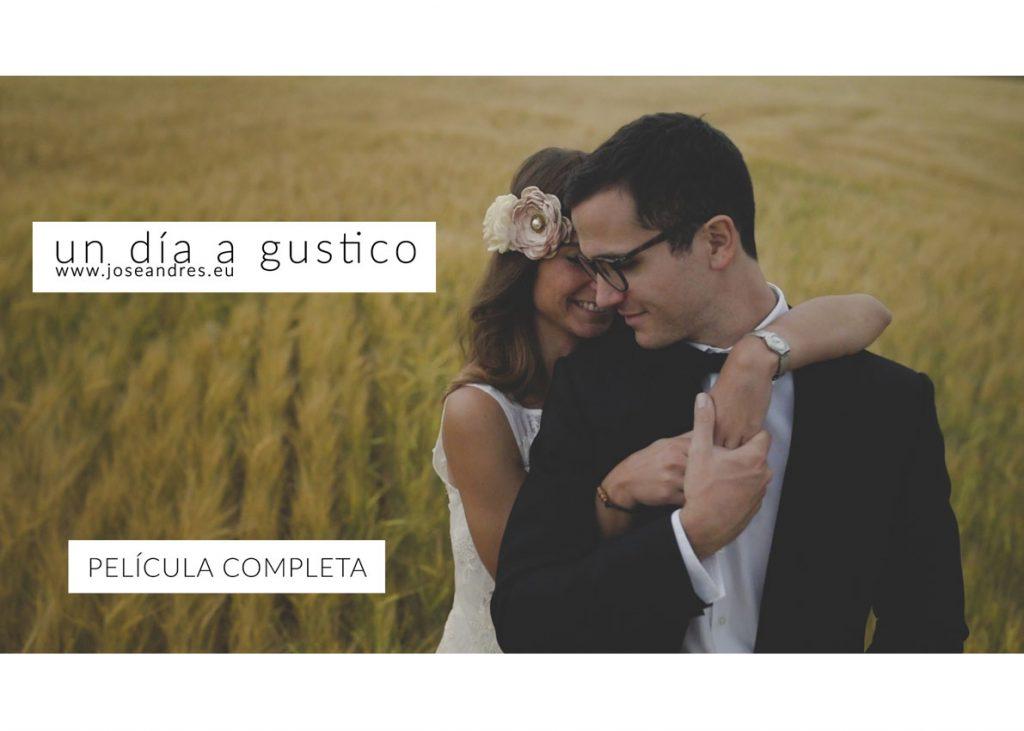 Un dia a gustico boda en el parador de albacete Jose Andres Fotografía y cine documental de bodas Jose Andres fotografía y cine documental de bodas