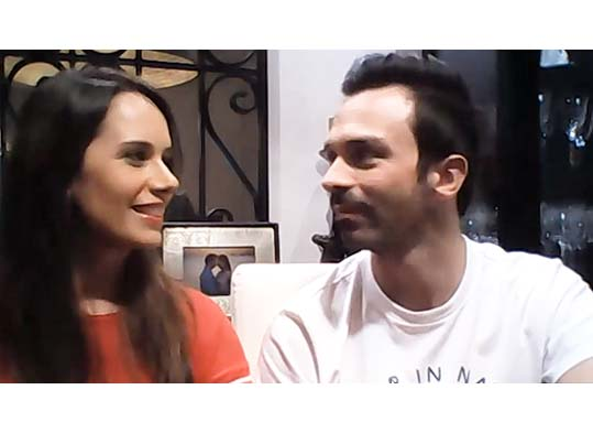 Ana y Dany opinión de pareja video boda Boda en Xamandreu, boda en Dominicos Valencia, el coche del abuelo