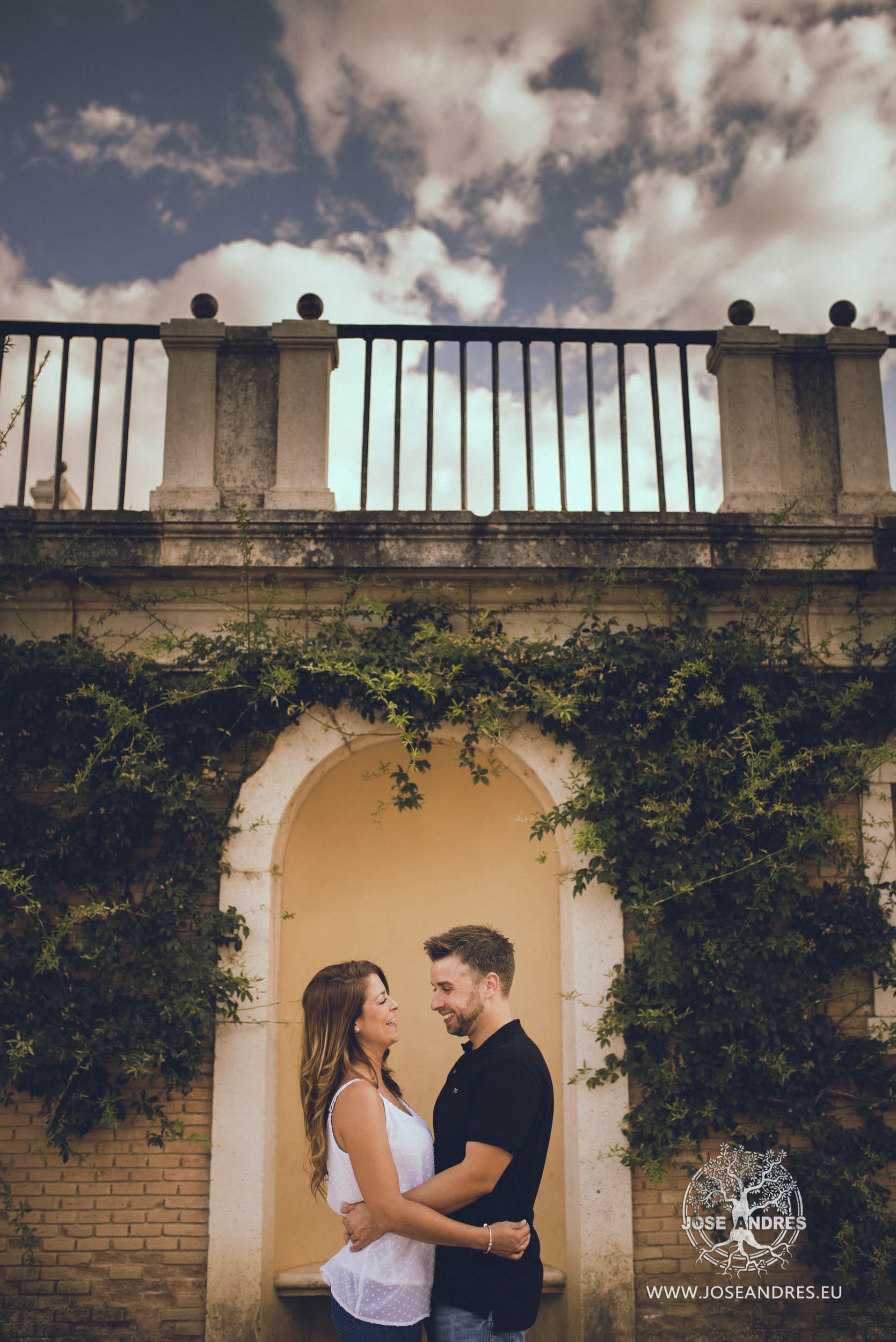 Preboda en Aranjuez, , fotografía de boda Aranjuez, campos de Aranjuez, fotógrafo de boda en Aranjuez, vídeo de boda Aranjuez