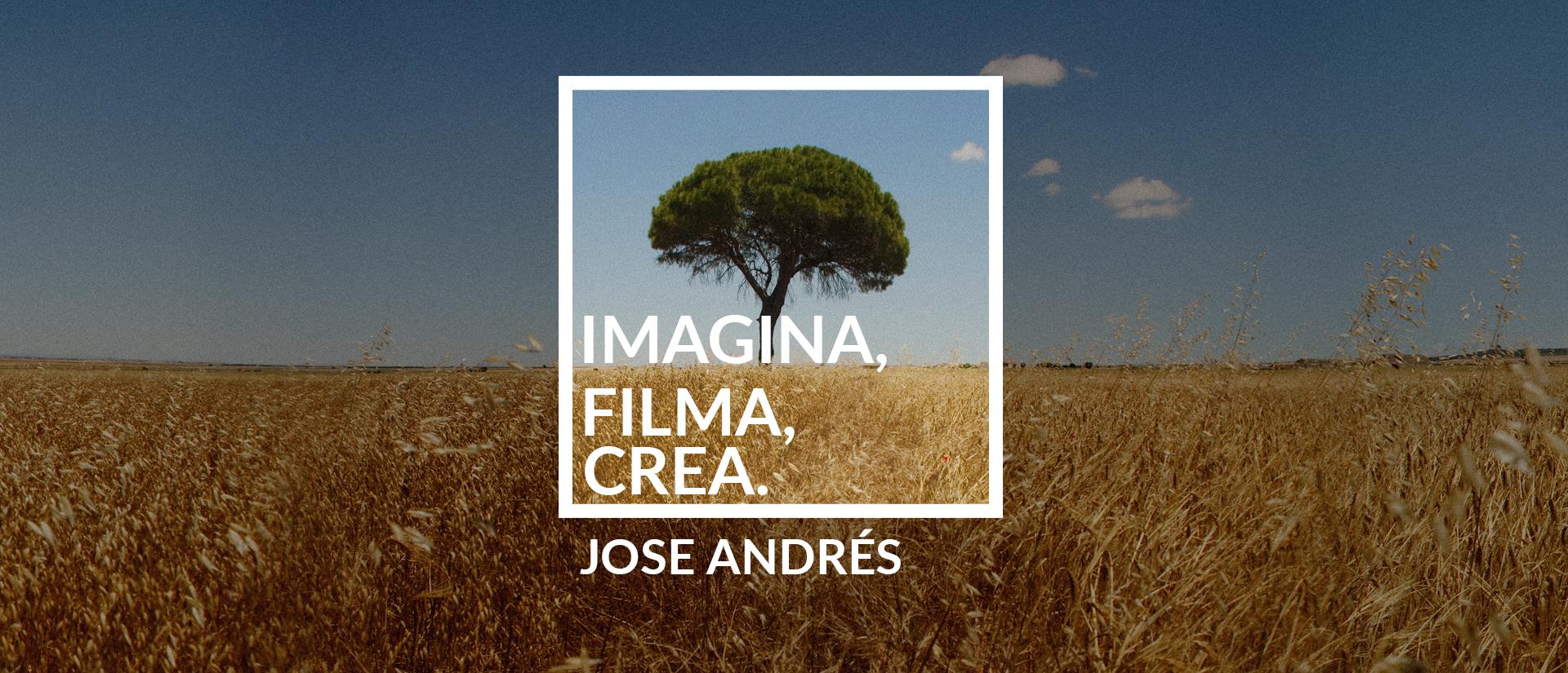 imagina filma crea profesor video de boda, taller video de boda, cine de boda, curso video de boda, curso de video