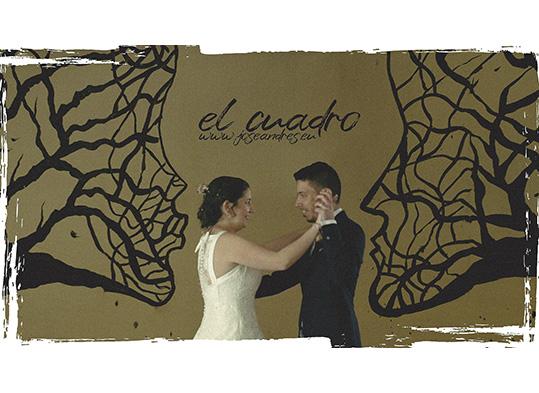 Boda en Masia La Torre Mora de Rubielos, video de boda, cine de boda, documental de boda, video de boda en Teruel