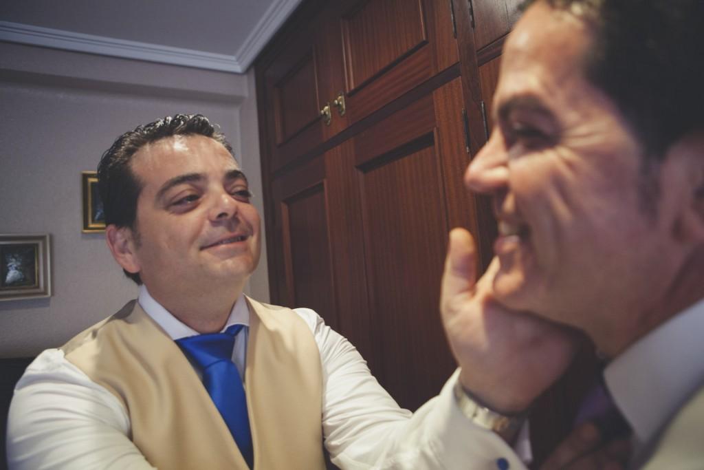 boda Noe + Vise en Paterna y celebración en la masia de Canicatti