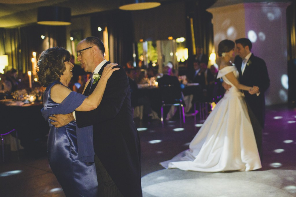 boda Miriam + Jordi en la masia aldamar de ribarroja