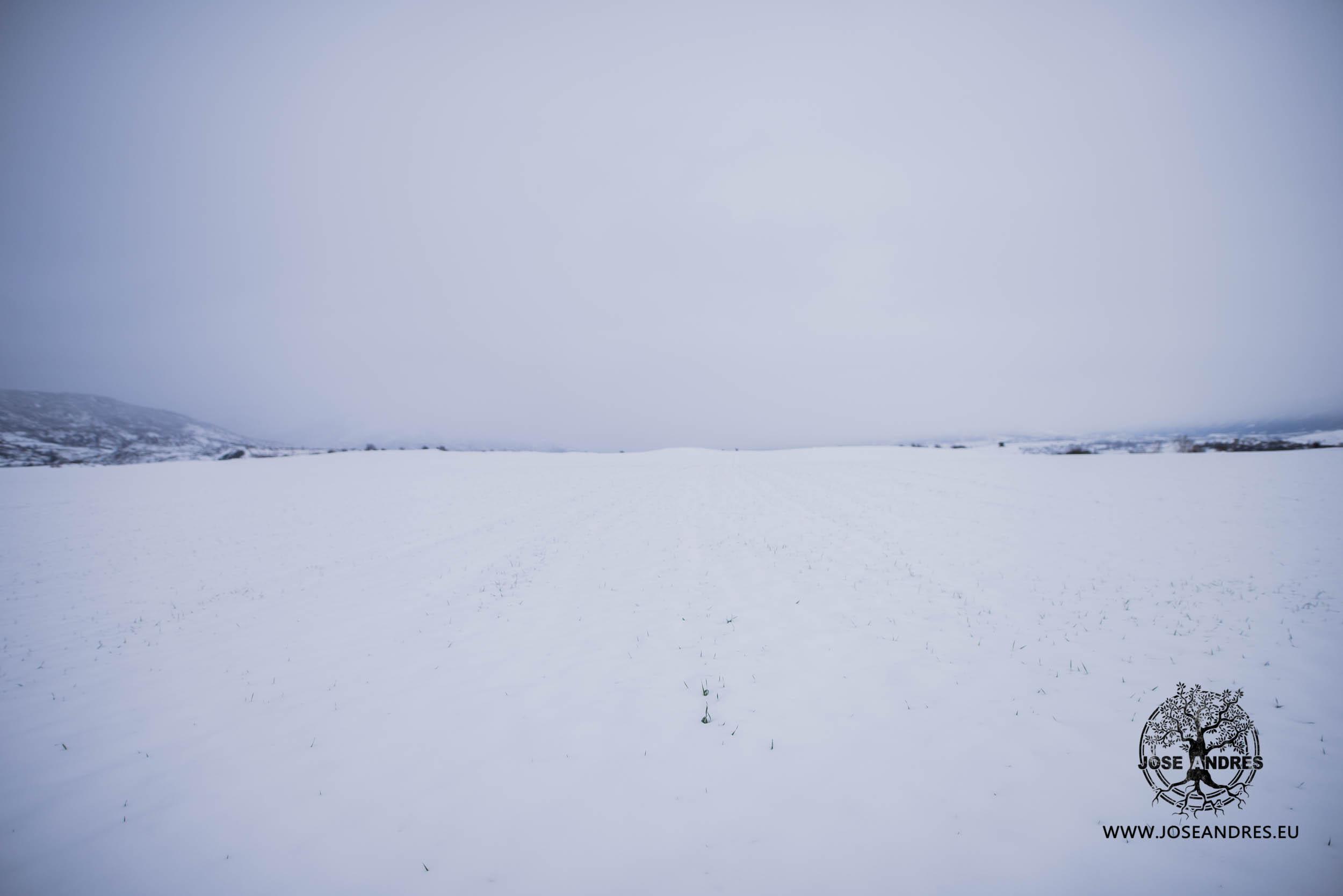 Preboda en la nieve, preboda en Jaca, preboda en Formigal, preboda en el frío, preboda con nieve, paisaje nieve, paisaje Jaca