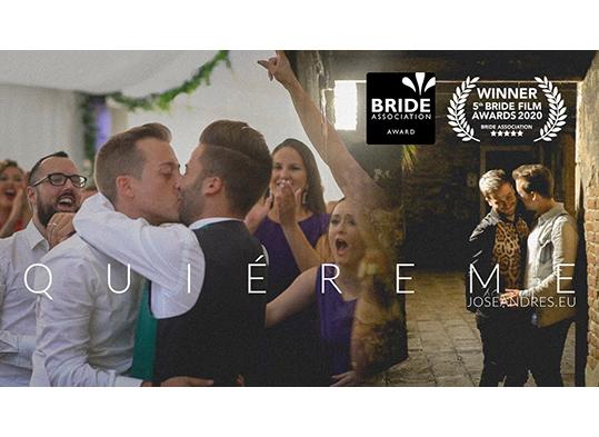 Boda en Masía el Ferrajón, video de boda, cine de boda, documental de boda vídeo de boda diferente, vídeo de boda valencia, fotógrafo de boda valencia
