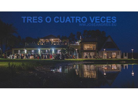Boda en Nou Racó, Nou Racó, Boda en la Albufera de Valencia video de boda, cine de boda, documental de boda