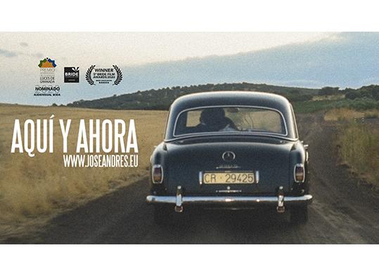 Boda en La Posadilla, Ciudad Real video de boda, cine de boda, documental de boda vídeo de boda diferente, vídeo de boda valencia, fotógrafo de boda valencia