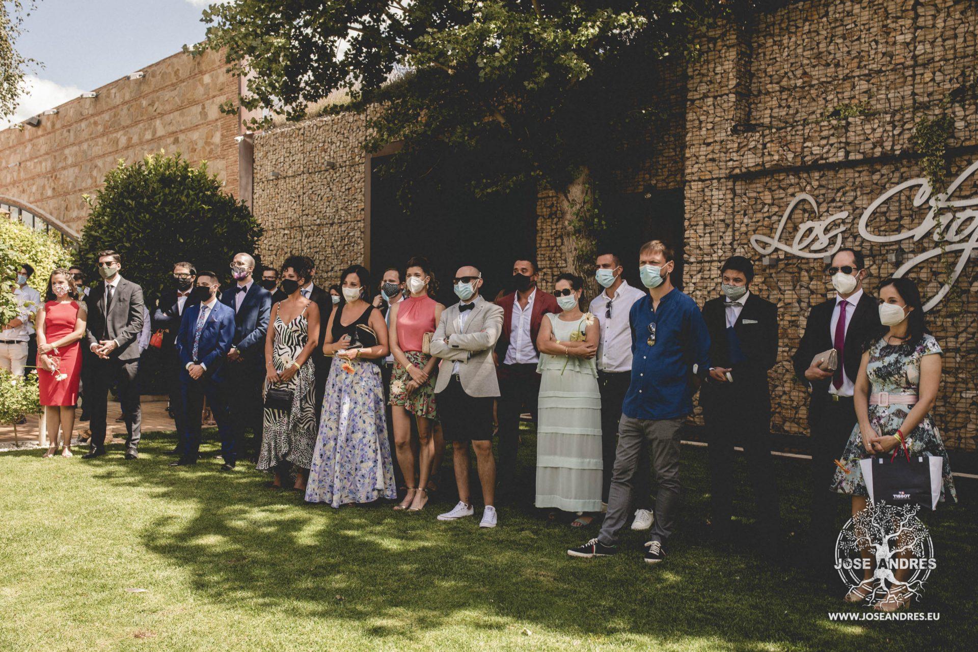 Boda en Los Chopos, boda en Albacete, fotógrafo de boda en Albacete, fotógrafo de boda en Cuenca, fotógrafo de boda en Valencia, fotografías de boda diferente