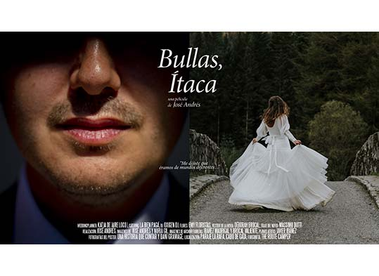 Boda en Murcia, video de boda en Murcia, cine de boda, documental de boda vídeo de boda diferente, vídeo de boda valencia, fotógrafo de boda Murcia
